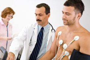 EKG Technician Certification | National Healthcare Workers ...