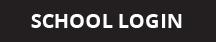 school-login